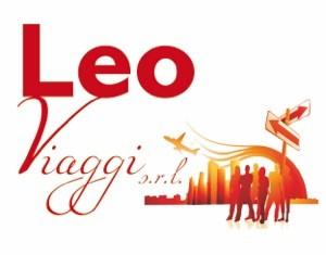Leo Viaggi s.r.l.